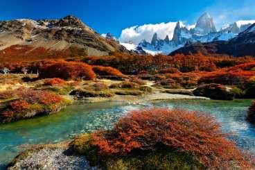 Fotoexplorer-Marcio-Cabral-ARG-e-CHI-Patagonia-037