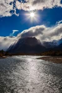 Fotoexplorer-Marcio-Cabral-ARG-e-CHI-Patagonia-039