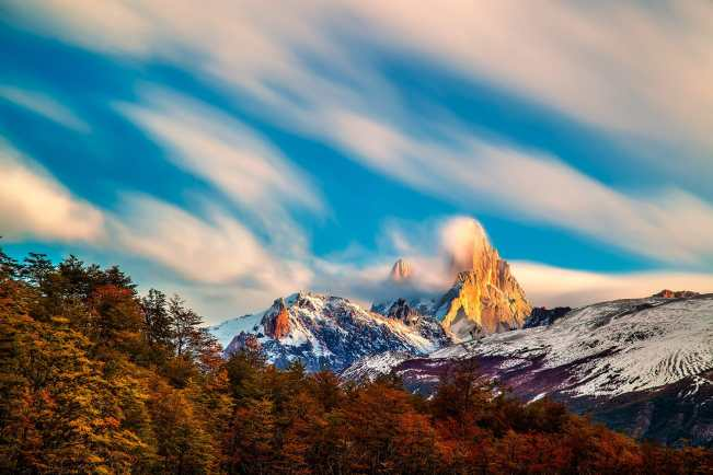Fotoexplorer-Marcio-Cabral-ARG-e-CHI-Patagonia-043