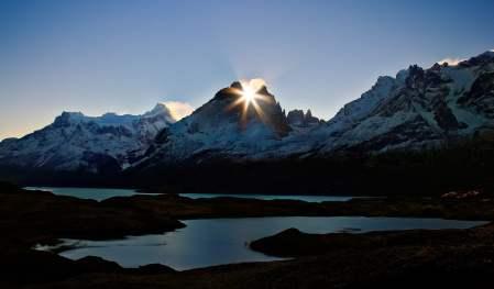 Fotoexplorer-Marcio-Cabral-ARG-e-CHI-Patagonia-046
