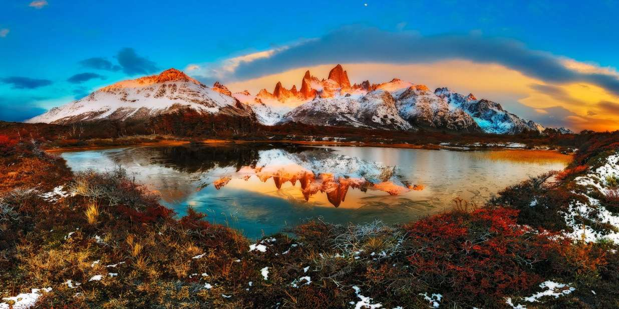 Fotoexplorer-Marcio-Cabral-ARG-e-CHI-Patagonia-048
