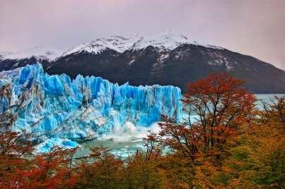 Fotoexplorer-Marcio-Cabral-ARG-e-CHI-Patagonia-058
