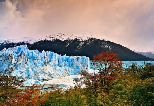 Fotoexplorer-Marcio-Cabral-ARG-e-CHI-Patagonia-059
