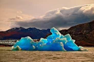Fotoexplorer-Marcio-Cabral-ARG-e-CHI-Patagonia-061