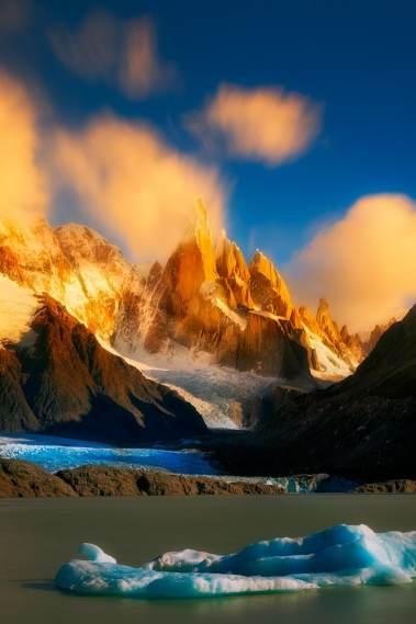 Fotoexplorer-Marcio-Cabral-ARG-e-CHI-Patagonia-063