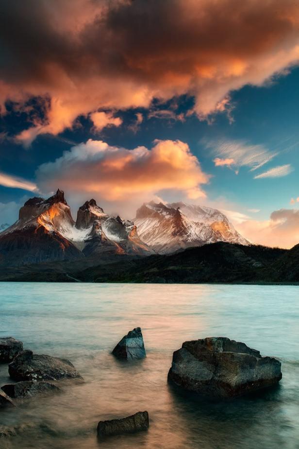 Fotoexplorer-Marcio-Cabral-ARG-e-CHI-Patagonia-069