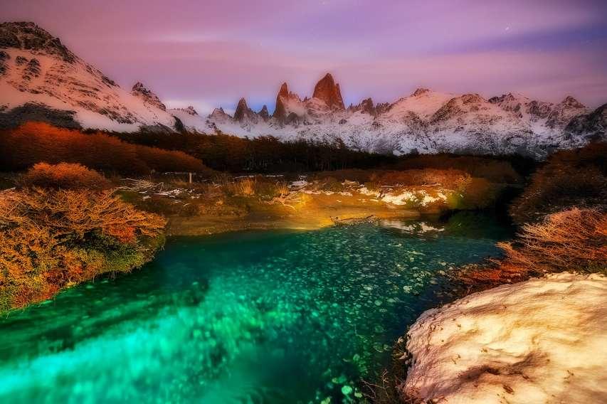 Fotoexplorer-Marcio-Cabral-ARG-e-CHI-Patagonia-072