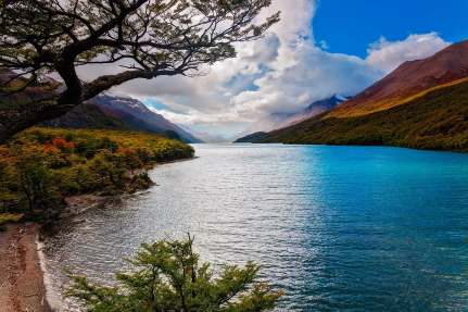 Fotoexplorer-Marcio-Cabral-ARG-e-CHI-Patagonia-073