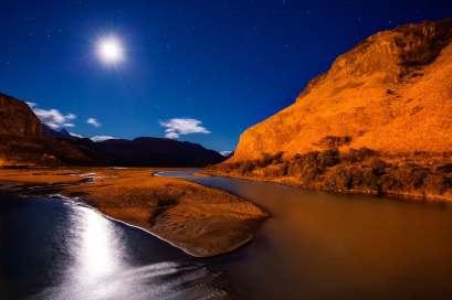 Fotoexplorer-Marcio-Cabral-ARG-e-CHI-Patagonia-083