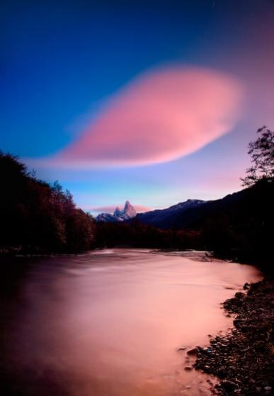 Fotoexplorer-Marcio-Cabral-ARG-e-CHI-Patagonia-084