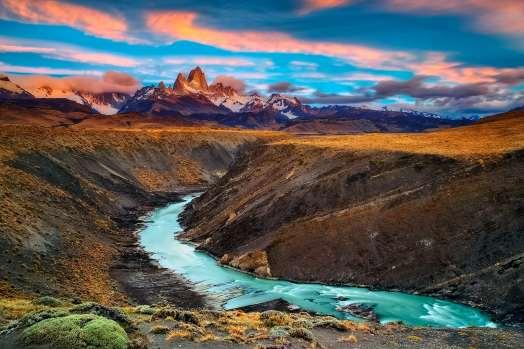 Fotoexplorer-Marcio-Cabral-ARG-e-CHI-Patagonia-089