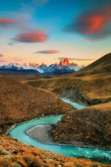 Fotoexplorer-Marcio-Cabral-ARG-e-CHI-Patagonia-090