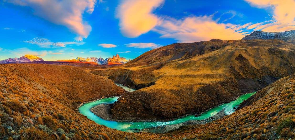 Fotoexplorer-Marcio-Cabral-ARG-e-CHI-Patagonia-091