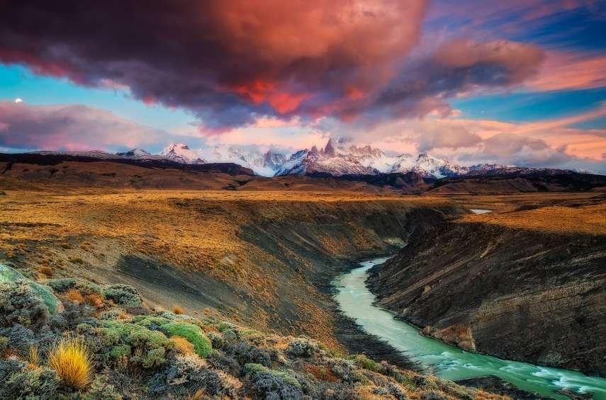 Fotoexplorer-Marcio-Cabral-ARG-e-CHI-Patagonia-095
