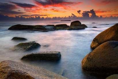 Fotoexplorer-Marcio-Cabral-BRA-SC-Florianopolis-006