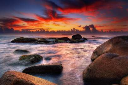 Fotoexplorer-Marcio-Cabral-BRA-SC-Florianopolis-007