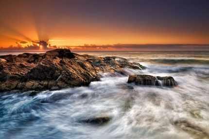 Fotoexplorer-Marcio-Cabral-BRA-SC-Florianopolis-011