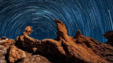 Fotoexplorer-Marcio-Cabral-CHI-Deserto-do-Atacama-001