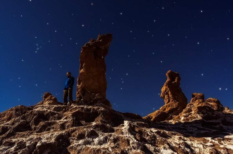Fotoexplorer-Marcio-Cabral-CHI-Deserto-do-Atacama-004