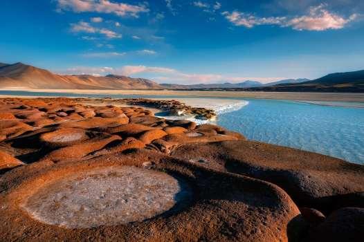 Fotoexplorer-Marcio-Cabral-CHI-Deserto-do-Atacama-011