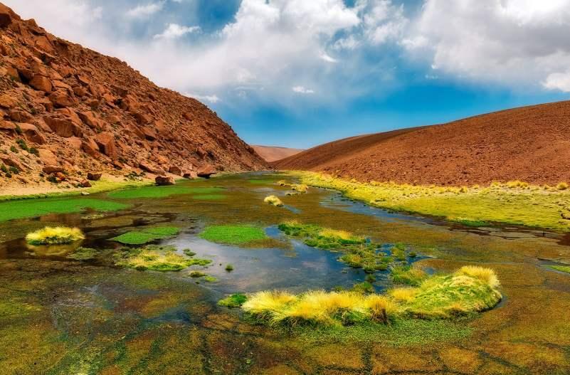 Fotoexplorer-Marcio-Cabral-CHI-Deserto-do-Atacama-016