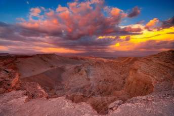 Fotoexplorer-Marcio-Cabral-CHI-Deserto-do-Atacama-017