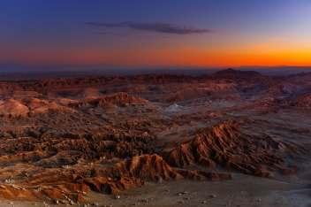 Fotoexplorer-Marcio-Cabral-CHI-Deserto-do-Atacama-020