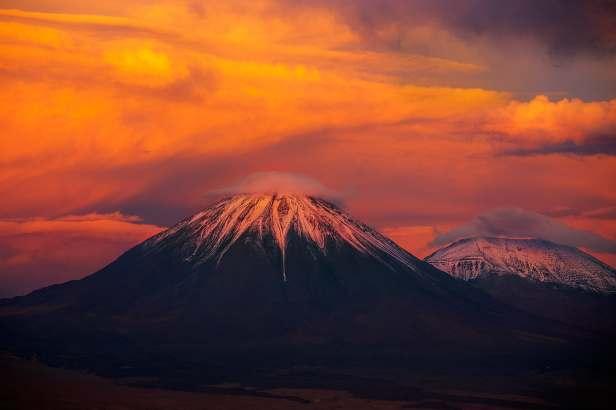 Fotoexplorer-Marcio-Cabral-CHI-Deserto-do-Atacama-032