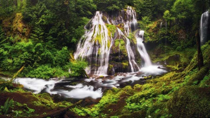 Fotoexplorer-Marcio-Cabral-EUA-Paisagens-Oeste-010-WA-Skamania