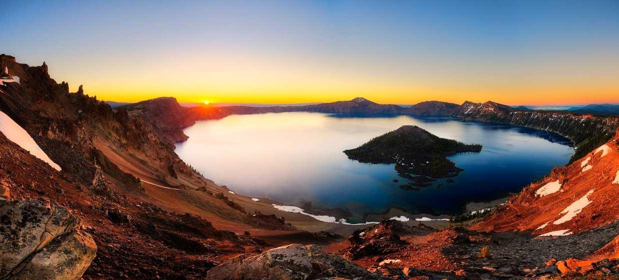 Fotoexplorer-Marcio-Cabral-EUA-Paisagens-Oeste-023-Crater-Lake