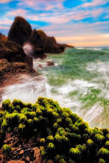 Fotoexplorer-Marcio-Cabral-EUA-Paisagens-Oeste-031-Oregon