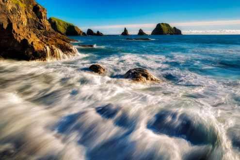 Fotoexplorer-Marcio-Cabral-EUA-Paisagens-Oeste-032-Oregon