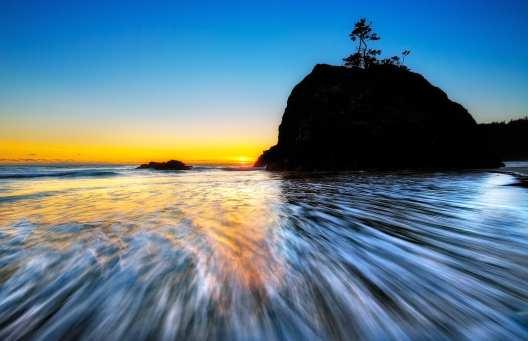 Fotoexplorer-Marcio-Cabral-EUA-Paisagens-Oeste-035-Oregon