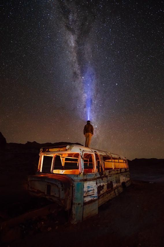Fotoexplorer_Marcio Cabral_Atacama-2018_18