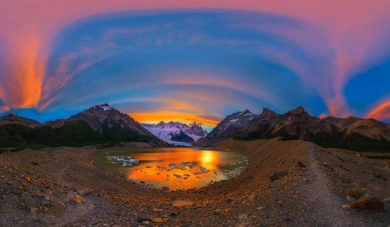 fotoexplorer_marcio_cabral_patagonia_new_03