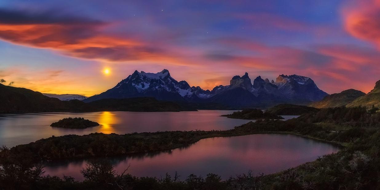 fotoexplorer_marcio_cabral_patagonia_new_07