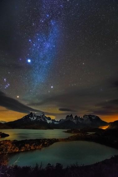 fotoexplorer_marcio_cabral_patagonia_new_09