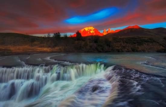 fotoexplorer_marcio_cabral_patagonia_new_11