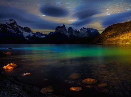 fotoexplorer_marcio_cabral_patagonia_new_13
