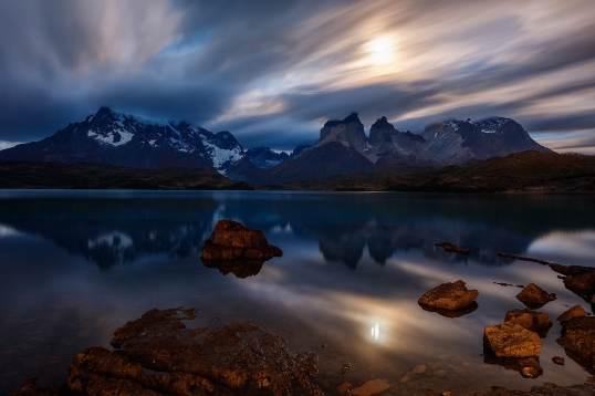 fotoexplorer_marcio_cabral_patagonia_new_16