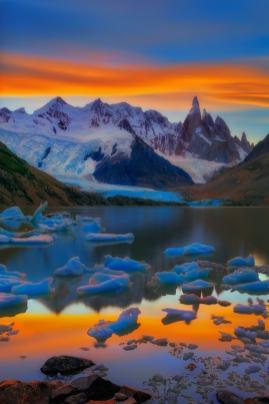 fotoexplorer_marcio_cabral_patagonia_new_21