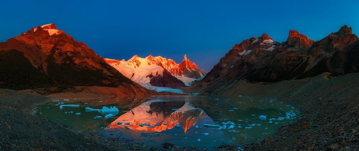 fotoexplorer_marcio_cabral_patagonia_new_23