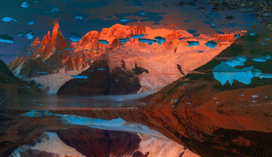 fotoexplorer_marcio_cabral_patagonia_new_24
