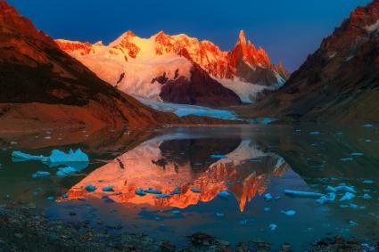 fotoexplorer_marcio_cabral_patagonia_new_25