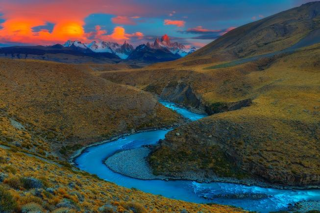 fotoexplorer_marcio_cabral_patagonia_new_26