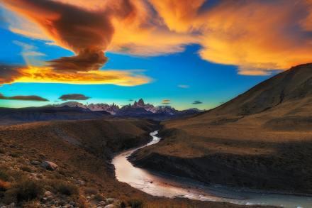 fotoexplorer_marcio_cabral_patagonia_new_28