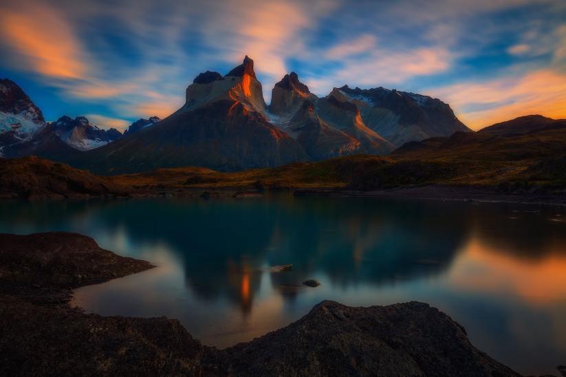 fotoexplorer_marcio_cabral_patagonia_new_33