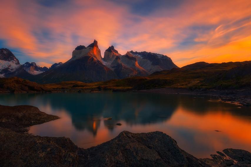 fotoexplorer_marcio_cabral_patagonia_new_34