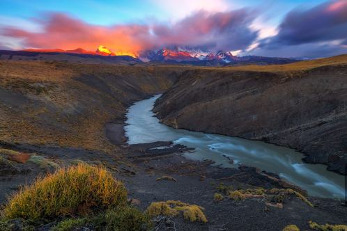 fotoexplorer_marcio_cabral_patagonia_new_36