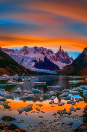 fotoexplorer_marcio_cabral_patagonia_new_41